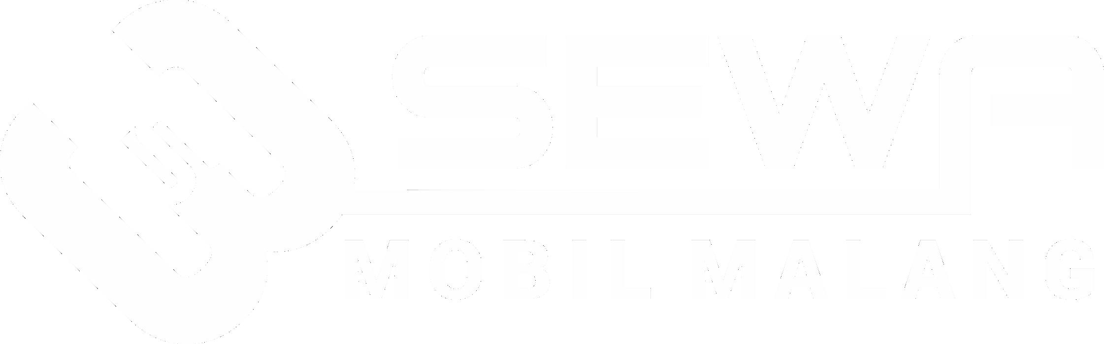 Tri Sewa Mobil Malang